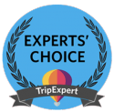 Experts'Choice
